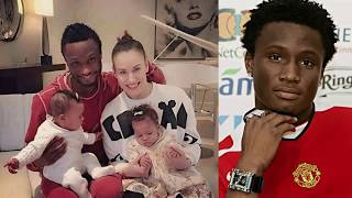 Mikel Obi Biography and Net Worth