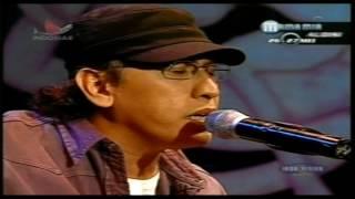 Video Keren, Iwan Fals Yang Tercinta download MP3, 3GP, MP4, WEBM, AVI, FLV April 2018