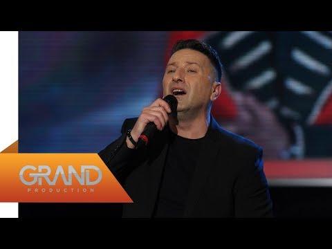 Jasmin Heinz - Sad si gore - GP - (TV Grand 27.12.2019.)