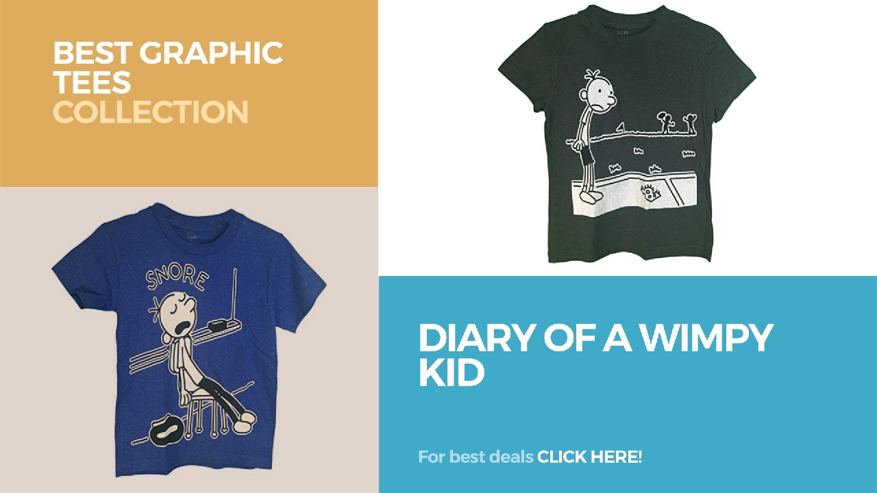 What clothes does diary of a wimpy kid wear chad crowley productions what clothes does diary of a wimpy kid wear solutioingenieria Choice Image