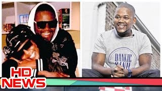 Prokid's nyatsi 'Mandisa Mbanjwa' breakdown after she was banned to attend the funeral