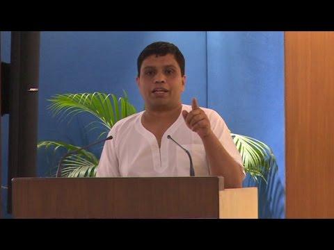 Yoga for Health: Acharya Balkrishna   D.R.D.O, New Delhi   1 July 2016 (Part 2)
