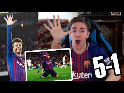 Entre Messi Et Ronaldo Qui Est Le Meilleur