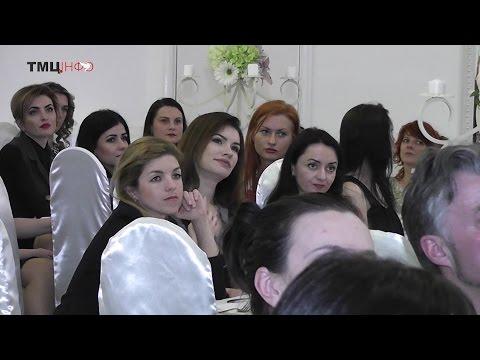 Представництво жіночого бізнес-клубу «Новація» відкрили у Тернополі