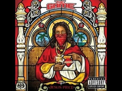 The Game Feat J.Cole - Pray (Da Kidd L.A Remix)