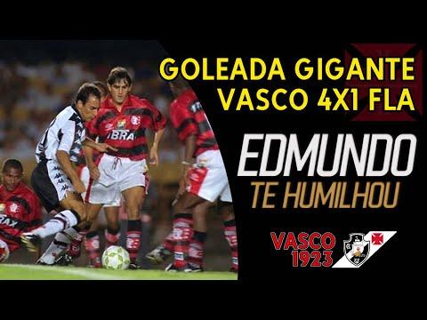 Lider Flamengo Tem Mais Pontos Que Fluminense E Vasco Juntos No Brasileiro Youtube