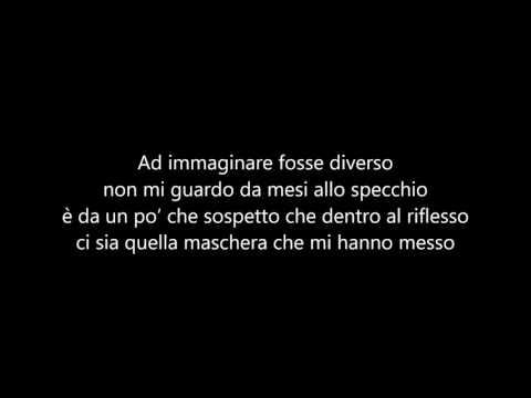 🚩J-AX & Fedez - Assenzio ft. Stash, Levante [TESTO]🚩