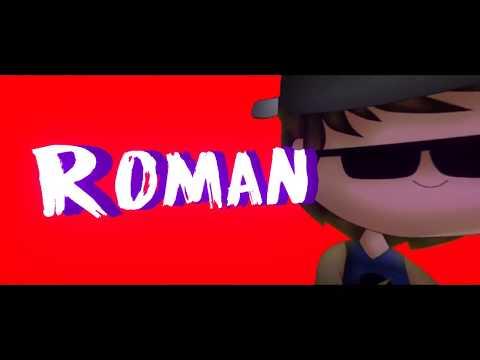 Intro para Roman