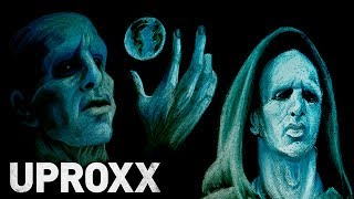 This Prometheus Theory Will Blow You Away | Fan Theory | In Theory