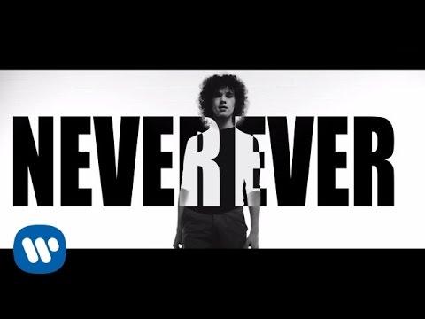 Francesco Yates - When I Found You [Official Lyric Video]