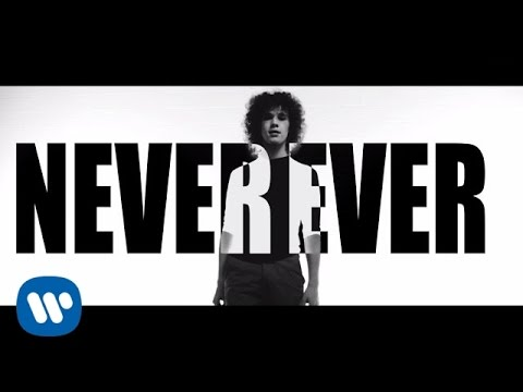 Francesco Yates - When I Found You [Official Lyric Video]