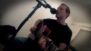 David Guetta ft. Sam Martin - Lovers On The Sun GoPro Acoustic Live Cover