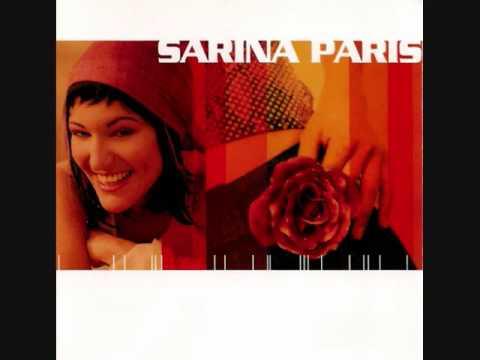 Sarina Paris - The Single Life