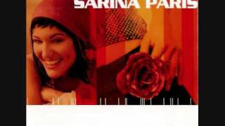 Watch Sarina Paris The Single Life video
