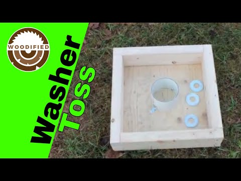 how-to-build-a-washer-toss-game