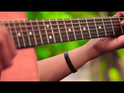 Alexa - Jangan Pernah Pergi (Acoustic Cover)
