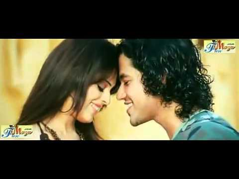 Tenu Le ke Jana   Jai Veeru   2009   Full song