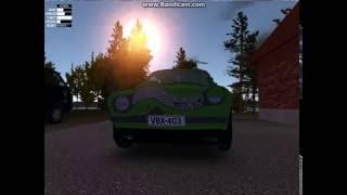 My summer car #11 Как отремонтировать машину(, 2016-06-03T06:50:08.000Z)