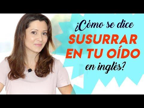 Conversación en Inglés con Traducción y Explicación: Diálogo Informal con Pronunciación Americana