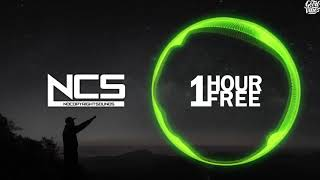 Axol & Max Hurrell - Shots Fired [NCS 1 HOUR]