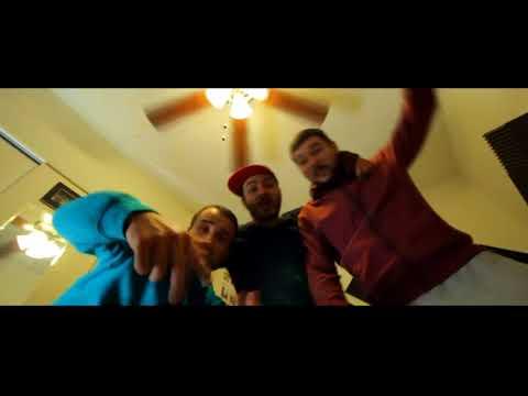 Download Youtube: IRS, I Bee, Taz, Naopak & Deda - Soma (OFFICIAL VIDEO)