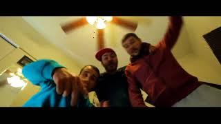 Muzika - Rajk Mix,master- Marconiero Video, scratch - Rashaman Teks...