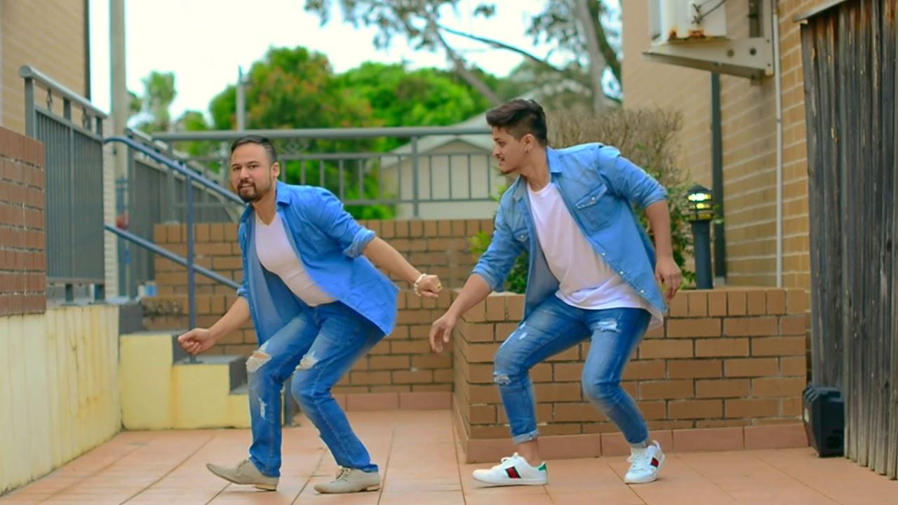 Jerusalema Dance | Master KG FT| Nomcebo |JJLCreations | Dance cover