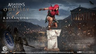Download Assassins Creed Odyssey Trainer Videos - Dcyoutube