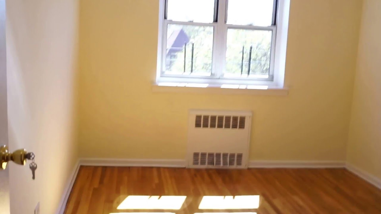 2 Bedroom Apartment For Rent In Forest Hills Queens Nyc