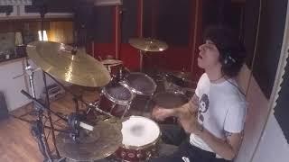 Baixar Childish Gambino - This is America (Drum Cover)