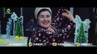 Ziyoviddini Nurzod - O layli layli / Зиёвиддини Нурзод - О лайли лайли