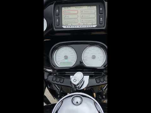 2017 Harley-Davidson Road Glide Special -1000 miles in less than 2 weeks!!