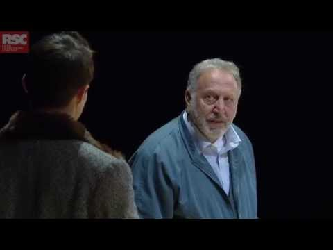 The Merchant of Venice | Act 3, Scene 1 | Royal Shakespeare