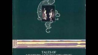 Watch Alan Parsons Project The Tell  Tale Heart video