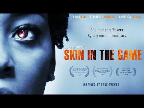 skin-in-the-game-(2019)- -trailer-hd- -adisa- -sex-trafficking-thriller-movie