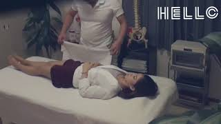 Download lagu Japan all body massage video xxx mp 3 MP3