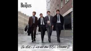 Watch Beatles Lucille video
