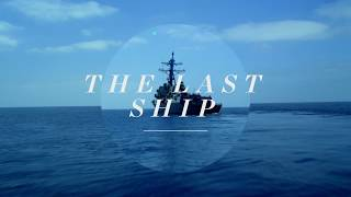 Inside The Last Ship: Nostos