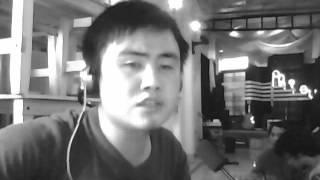 [Guitar] - Ánh sáng nơi cuối con đường - Jun Honey