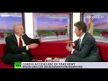 'Fake News': Jeremy Corbyn calls out BBC