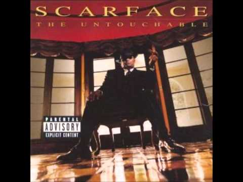 Scarface Ft. 2pac & Johnny P. - Smile