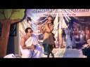 Janmastami - Drama - Saksi Gopal