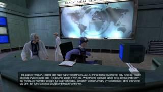 Half-Life: Source [Polska Wersja]