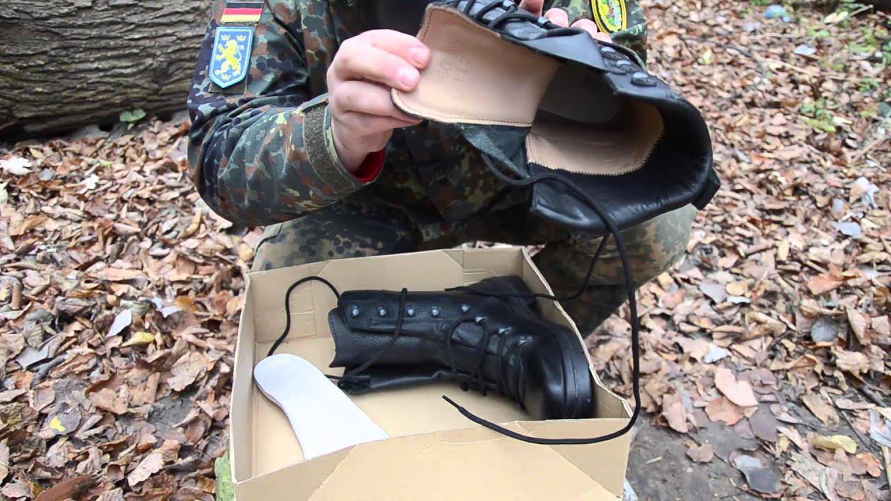 26 сен 2015. Купить обувь милитари в украине, собрать полный комплект самых необходимых вещей для активных сильных мужчин поможет интернет магазин страйкбольного оружия и снаряжения милитарист. Здесь вы найдете широкий выбор модных изделий на любой вкус и размер, которые могут.