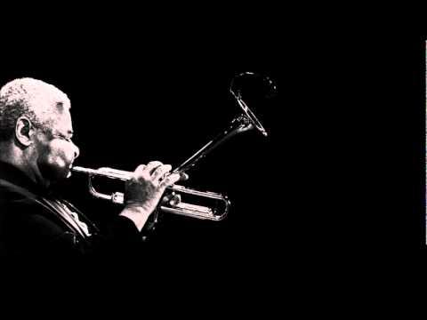 Dizzy Gillespie - Panamericana (live)