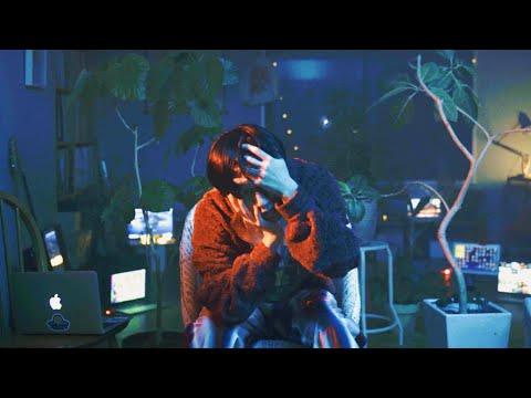 Happy Blue Monday(Official Video) − Helsinki Lambda Club