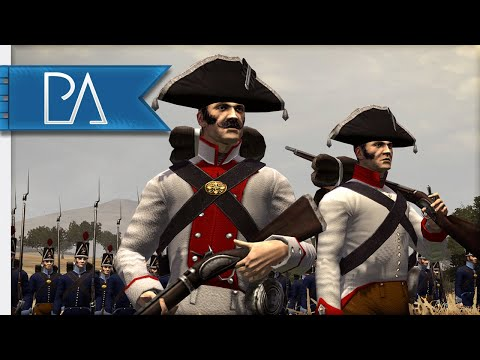 CAN THEY PULL OFF THE IMPOSSIBLE!? - Napoleon Total War Multiplayer Battle!
