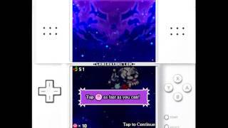 Kirby Mass Attack Walkthrough - Part 53: Final Boss+End