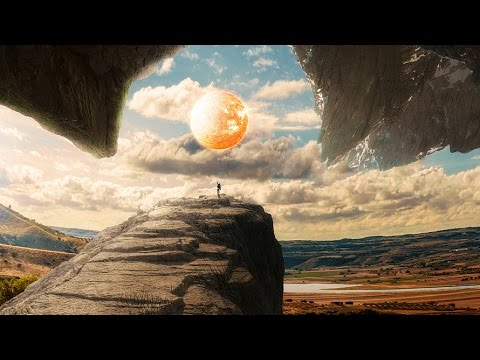 Alliance – Pillars of Creation [Epic Inspirational Orchestral]