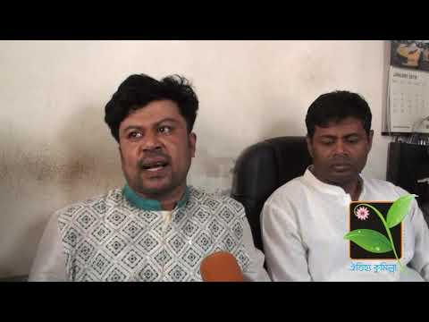 Sohel Sikder Titas সোহেল শিকদার যা বললেন